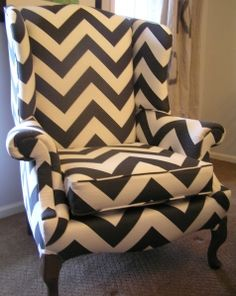 41 Best Upcycled Chairs images | Furniture, Chair, Upcycle