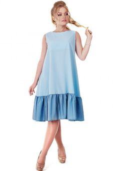 Summer Dresses, Store, Fashion, Summer Sundresses, Moda, Sundresses, Fashion Styles, Business, Fashion Illustrations