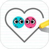 Love Balls par Super Tapx