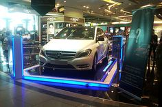 mercedes promotion - Google Search