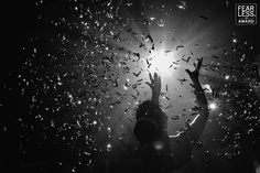 Collection 17 Fearless Awards by ANDRESS RIBEIRO - Brazil Wedding Photographers