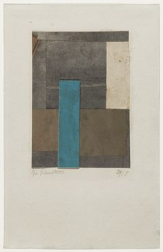 """Outstanding """"modern abstract art geometric"""" information is available on our internet site. Have a look and you wont be sorry you did. Collages, Collage Art, Robert Rauschenberg, Abstract Shapes, Abstract Art, Kurt Schwitters, Modern Art Movements, Watercolor Artists, Abstract Photography"""