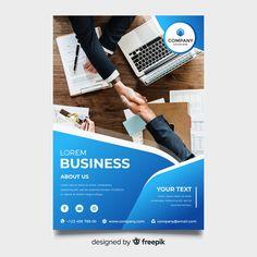Brosure Design, Best Web Design, Text Design, Book Design, Layout Design, Graphic Design, Powerpoint Poster Template, Brochure Template, Brochure Ideas