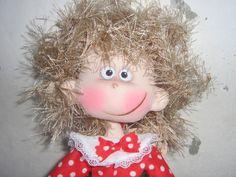 мои куклы | Записи в рубрике мои куклы | Дневник Курганка : LiveInternet - Российский Сервис Онлайн-Дневников