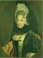 Warum die Royals aus Hannover Kamen: Kurfürstin Sophie