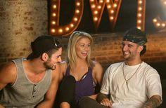 DWTS Season 22