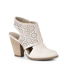"Sole Society ""Torri"", $79.95.  Cross between a boot and sandal. Purchased!"