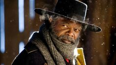 My god...Quentin Tarantino has done it again...can this man fail?   The Hateful Eight: http://www.filmshire.com/items/57127-the-hateful-eight