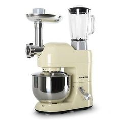Kitchen Aid Mixer, Kitchen Appliances, Kitchenaid, Ebay, Products, Food Chopper, Matcha Whisk, Play Dough, Mugs