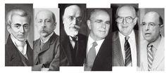 ΕΛΕΥΘΕΡΗ ΕΛ-ΛΑΣ, χωρίς κόμματα καί ιδεολογίες: Οι 96 πρωθυπουργοί από τον…