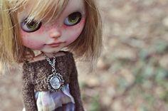 Fluidr / Lawdeda ❤'s photos and videos
