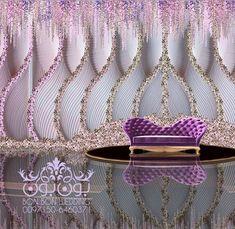 Wedding Hall Decorations, Marriage Decoration, Engagement Decorations, Garland Wedding, Flower Decorations, Table Decorations, Indian Wedding Receptions, Wedding Mandap, Wedding Table