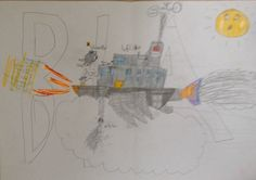 Luftskip#2013