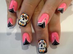 #TagsForLikes#cute #beautiful#naildesign #Nailart #pink #colors #gel #mood #diamond #rhinestones #pearl#pretty #girl #fashion #follow #new #flower #photooftheday #pedi #manicure #love #shiny #marble #nailpolish#best#art#sparkles #styles #gliter