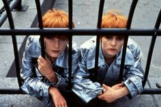 Single White Female / 1991