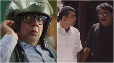 Paresh Rawal confirms work on Hera Pheri 3 is on: 'Good news by the end of the year, hopefully' | Entertainment News,The Indian Express Anime Websites, Sanjay Leela Bhansali, World Watch, Indian Express, New Actors, South Indian Film, Amitabh Bachchan, Upcoming Films, Comedy Films