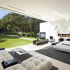 100 Dream Design Home Decor Apk Images Best Interior Design Home Decor Best Interior