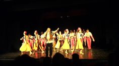 Tatul Altunyan Ensemble - Milano - Ballo n.5 Milano, Concert, Recital, Concerts