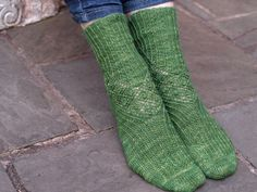 P1015244 by sazknits, via Flickr