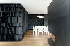 http://www.archidesignclub.com/images/stories/01-ARTICLES/3030/3030-architecture-design-muuuz-magazine-blog-decoration-interieur-art-maison-...