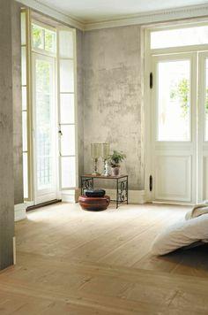 Elegant 20 Herrliche Ideen Für Moderne Wandgestaltung Mit Dekorputz