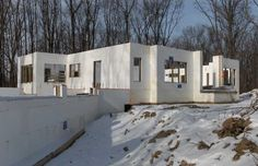 Brilliant ICF Home Plans House Framework Construction: Exciting Icf Home  Plans Home Reconstruction In Snowy
