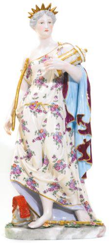 figurines   sotheby's l15116lot8qj6pen