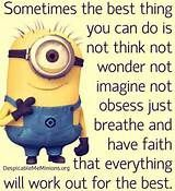 Minion Quotes and Sayings - Yahoo Search Results Yahoo Image Search Results... - Funny Minion Quote, funny minion quotes, image, Minion, Quotes, Results, sayings, Search, Yahoo - Minion-Quotes.com