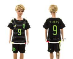 http://www.xjersey.com/201516-mexico-9-rjimenez-home-youth-jersey.html Only$35.00 2015-16 MEXICO 9 R.JIMENEZ HOME YOUTH JERSEY Free Shipping!