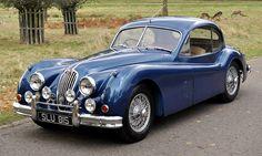 Coys of Kensington ( Vintage Cars, Antique Cars, Jaguar Daimler, Jaguar Xk120, Aston Martin, Cars And Motorcycles, Cool Cars, Vintage Designs, Classic Cars