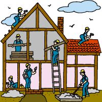 Resale vs. New Construction- What's the better value?