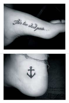 want something like this someday...