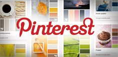 How To Rock #Pinterest. | http://marcguberti.com