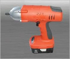 Tips on buying a cordless impact wrench Home Workshop, Impact Wrench, Home Improvement Projects, Tool Box, Homes, Houses, Toolbox, Home Projects, Home