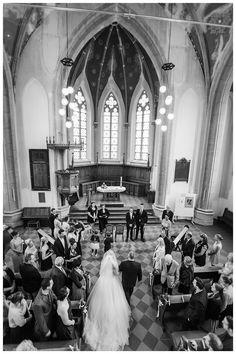 ©Christina & Eduard Wedding Photography  #Kirche #Köln #Wedding #Hochzeit #Zeremonie