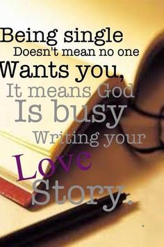 Thanks for the reminder, God! :D
