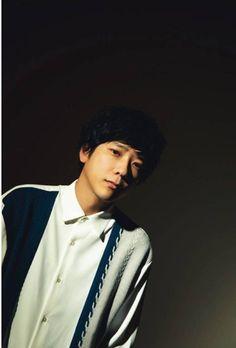 Ninomiya Kazunari, Cute Guys, Sexy, Handsome, Super Cute, Image, Cute Teenage Boys, Eye Candy Guys