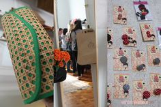 PrimaveraDays Titis1  en www.murciaseponeguapa.com