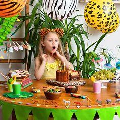Lastenjuhlat - Fazer