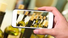 Wine industry leaders optimistic as millennials opt for premium wines | University of California