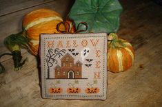 HalloweenHouse1