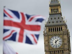 A record number of tourists visited the UK between April and June as the weak pound made the country more attractive to foreign visitors despite a series of terror attacks. Official figures released on Friday showed 10.75 million people made trips to the UK in the second quarter – 8 per cent more than in the same period last year and the most for any quarter since records began in 1980.