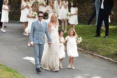 kate-moss-vintage-wedding-ideas-07