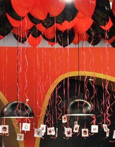 "Photo 1 of 9: Pirate Birthday Boy / Birthday ""Pirate Party"" | Catch My Party"