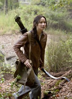 Francis Lawrence spoke with Radio Times.com about Jennifer Lawrence's rendition of The Hanging ...