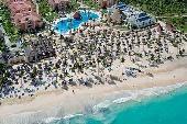 Or...Gran Bahia Principe Ambar Don Pablo Collection (Adults Only), Dominican Republic - Punta Cana???