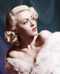 LANA TURNER.   THE HOKEY POKEY MAN AND AN INSANE HAWKER OF FISH BY CONNIE DURAND, AVAILABLE ON AMAZON KINDLE