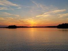 [OC] Ottertail County Minnesota (USA) [4032x3024]