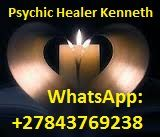 Spiritualist Prayers, Claim Accident Fund, Call / WhatsApp: +27843769238