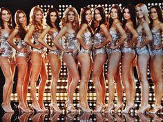 Lo importante, es competir Bratislava, Bikinis, Swimwear, Fashion, Bathing Suits, Fashion Styles, Bikini, Swimsuit, Swimsuits